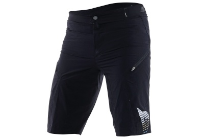 Dainese bermuda Flow Tech Short colore Black