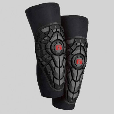 G-Form Ginocchiere Elite Knee Guards