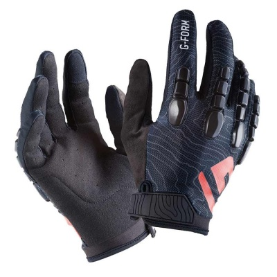 G-Form Pro Trail Gloves