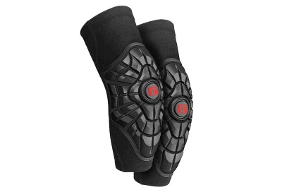 G-Form gomitiere Elite Elbow Guards