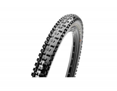Maxxis High Roller II 27.5 x 2.30 EXO Tubeless Ready