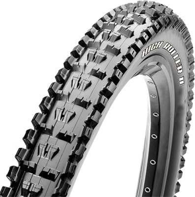 Maxxis copertone High Roller 27.5 x 2.40 3C/EXO/TR