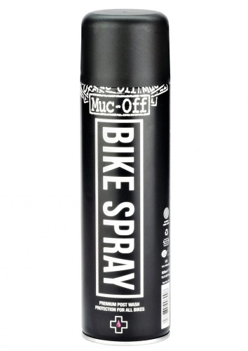 Muc-Off Bike Spray
