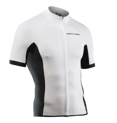 Northwave maglia ciclismo Force Jersey