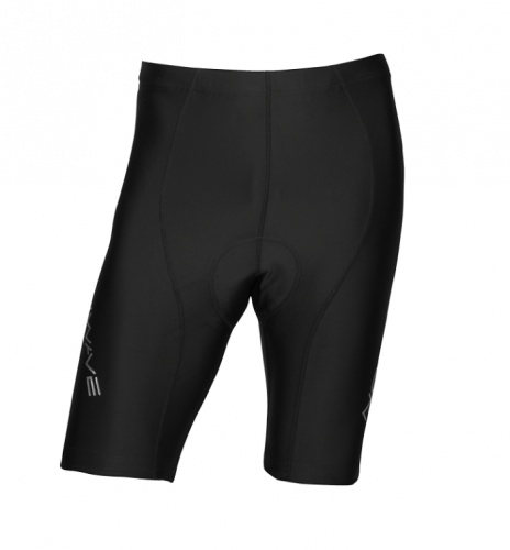 Northwave pantaloncino ciclismo Force Shorts