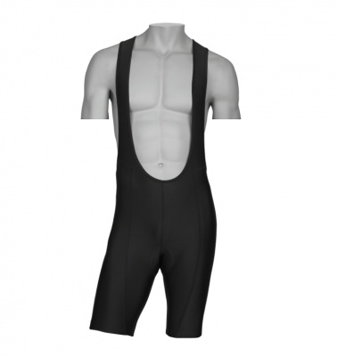 Northwave salopette ciclismo Force Bib Shorts