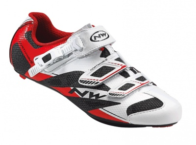 Northwave scarpe ciclismo Sonic 2 SRS