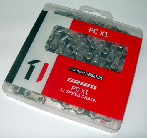Sram catena PC X1 11 speed