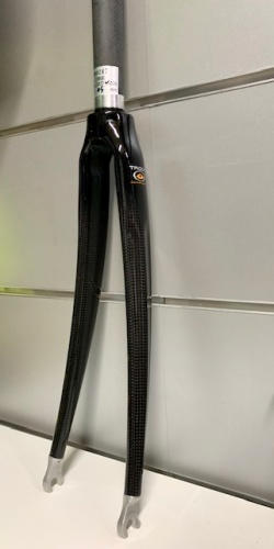 Trigon forcella full carbon