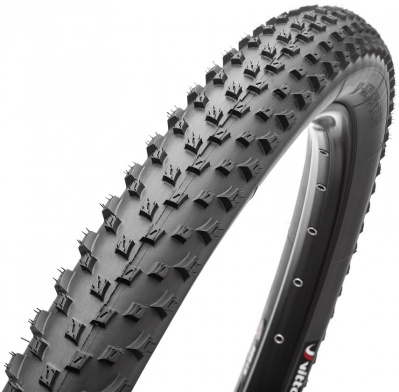 Vittoria Barzo Cross Country 29 x 2.10 cerchietto rigido