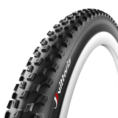 Vittoria Barzo Cross Country 29 x 2.25 TNT Grafene